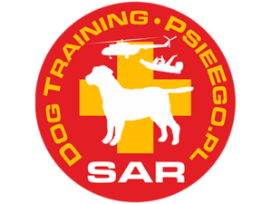 sar-psieego